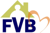 FVB Logo_no writing_2